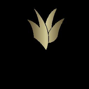 Golden Jungle Icon - Merch of Legends