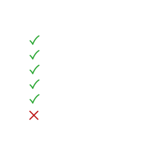 Why i lose - Merch of Legends