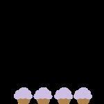 realmenbakecupcakes