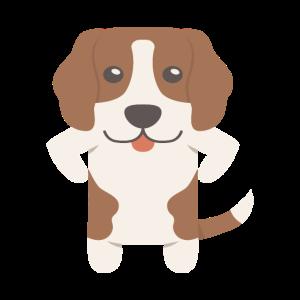 Foxhound Gift Idea
