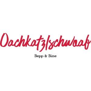Oachkatzlschwoaf