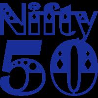 nifty fifty / Geile Fünfzig (1c)