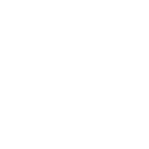 Sei Frech wild und wunderbar weiss