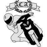A.C.A.B. Scooter Tuning Vol. II