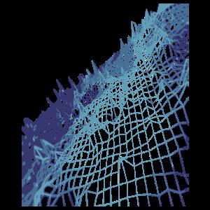 raster gitter simulation swag nerd mathe physik pc