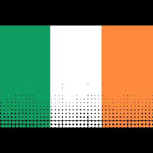 Schoenes Irland