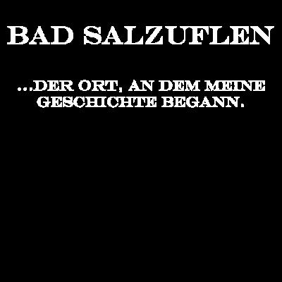 Bad Salzuflen der ort an dem meine geschichte bega - Bad Salzuflen der Ort an dem meine Geschichte begann - Stadt GeburtsortBad Salzuflen,Stadt,Stad,Schötmar,Ort,Knetterheide,Herkunft,Ehrsen