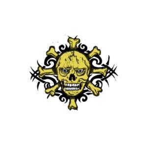 TotenKopf Design