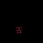 woman-symbol3