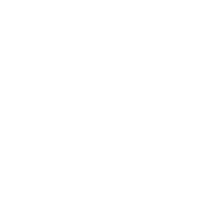 Fingeralphabet Sprache Taub und Cool Geschenk Idee