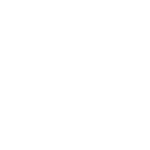 Lustiges Gym Shirt