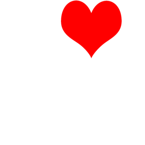 I love Fish and Chips