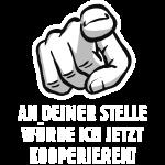 andeinerstelle.png