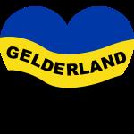 Love Gelderland Hart