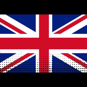 Schoenes Great Britain Grossbritanien