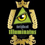 Illuminatusbräu
