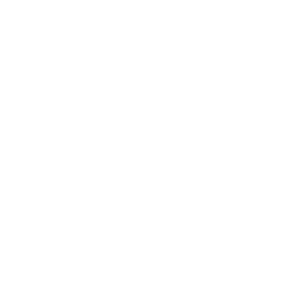 Psychologie Humor Pavlov Hunde Klingeln