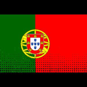 Schoenes Portugal