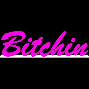 BitchinP2