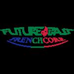future_bass_franchcore_kopfnewai