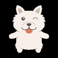 Lapphund Gift Idea