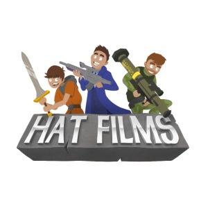 hatfilmstranslogo