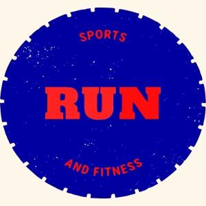 Run et fitniss