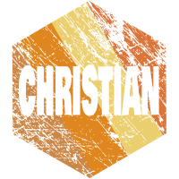 Style CHRISTIAN Vintage 80ies