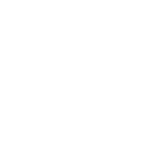 Programm Name CHRISTIAN