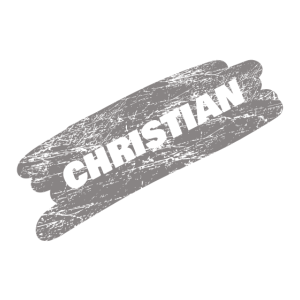 CHRISTIAN Farbe Maler Kuenstler