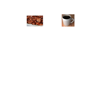 Ableitung Bahnen zu Kaffee by Le&Je