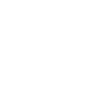 Jesus, Christus, Gott, Glaube, Kirche, Christ