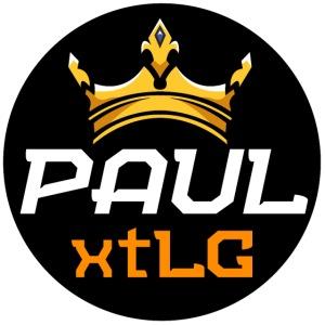Paul xtLG kreis