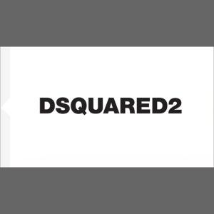 new D2