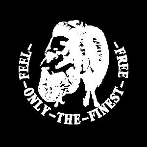 Legendary Diesel Logo barber hipster parodie