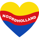 Love Noord Holland Hart.png