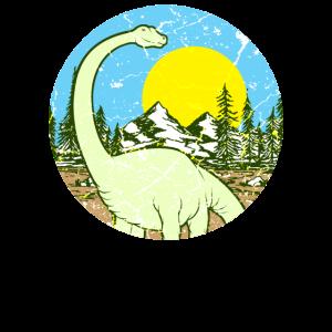 Dinosaurier Dino Natur Urzeit Jura Kreide saurus