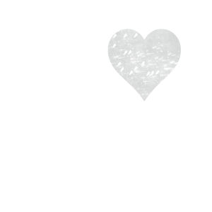 I love Ego Shooter
