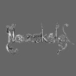 norrskoeld_logo_ny
