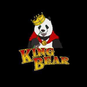 KingBear # 105