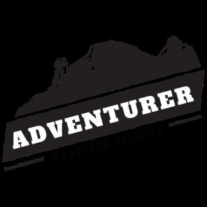 Mountain Climber - Wandern