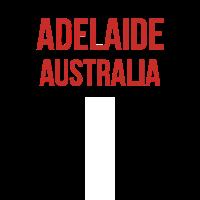 Adelaide Australien