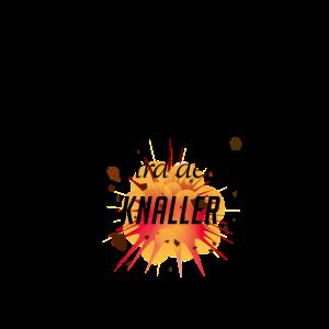 2019 Knaller neues Jahr Knaller Silvester clip art