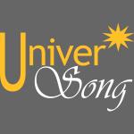 Festival Universong