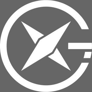 X-GENE