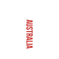 Super Souvenir Sydney