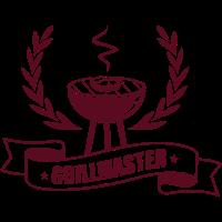 Grillmaster Grillshirt