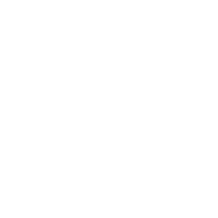 queens are born in 1993
