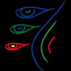 Die drei Augen
