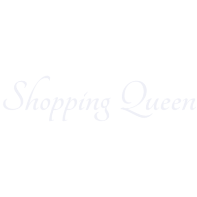 Designs Zum Thema Shopping Queen Shopping Queen T Shirts Und